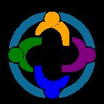 CI4CI_logo1